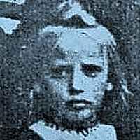 Waltraud Wilkath